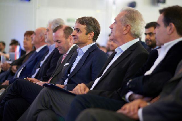 Ιδρύονται ιδιωτικά ΑΕΙ, θεσμοθετείται σταθερός εκλογικός κύκλος | tanea.gr