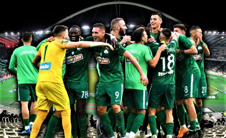 Παναθηναϊκός - ΑΕΚ : Μήπως ήρθε η ώρα για την πρώτη νίκη σε ντέρμπι; | tanea.gr