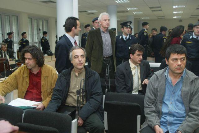 WSJ: Η αποφυλάκιση Ξηρού θα δοκίμαζε τις σχέσεις Ελλάδας-ΗΠΑ | tanea.gr