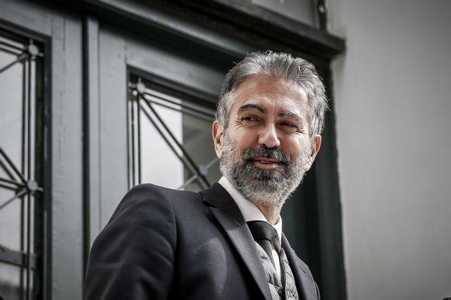 Υπόθεση Novartis: Αθώος ο Κ.Φρουζής και δύο γιατροί | tanea.gr
