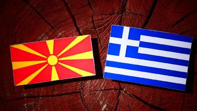 Αρχίζουν προσωρινά οι εργασίες της Μεικτής Επιτροπής Ελλάδας-ΠΓΔΜ | tanea.gr