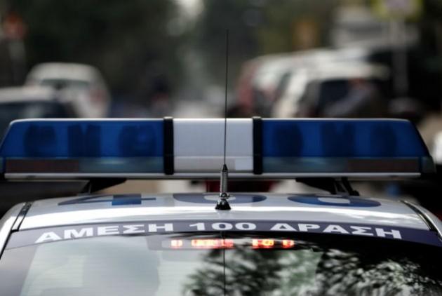 Εξιχνιάστηκε η δολοφονία του 63χρονου Αλβανού στην Κέρκυρα | tanea.gr