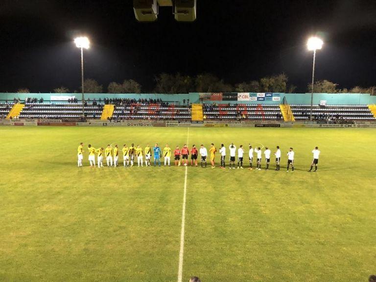 Εντός έδρας ήττα (1-3) για την Ντουντελάνζ και -6 από την κορυφή! | tanea.gr