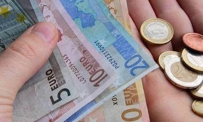 Κοινωνικό Μέρισμα : Ποιοι θα πάρουν φέτος έως 877 ευρώ | tanea.gr