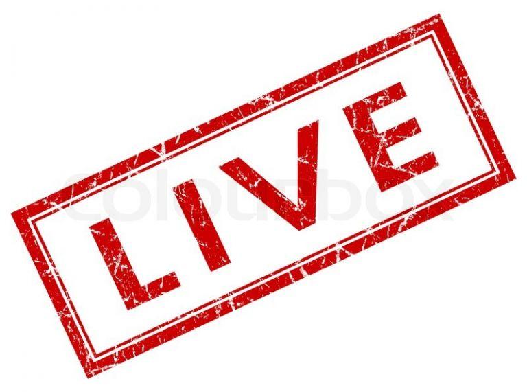 Live – Συμβαίνει Τώρα: Η δράση σε όλα τα γήπεδα | tanea.gr