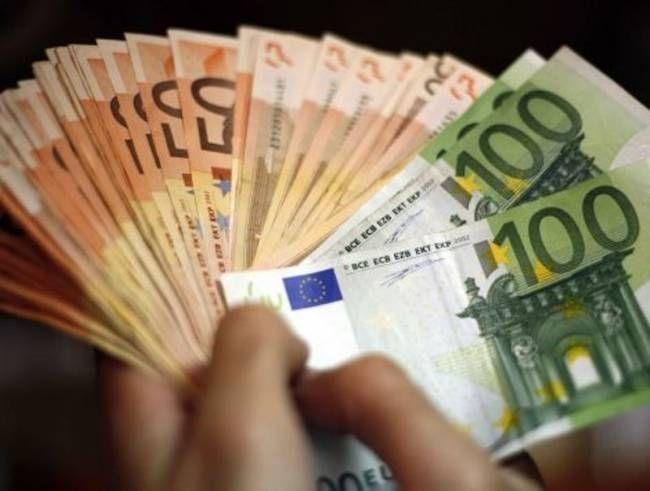 Προνοιακά επιδόματα : Ξεκίνησε η πληρωμή, δείτε τους δήμους και τις ημερομηνίες | tanea.gr