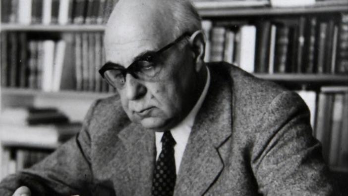 Οι Ελληνες συγγραφείς και η αντίδραση τους την περίοδο της δικτατορίας | tanea.gr