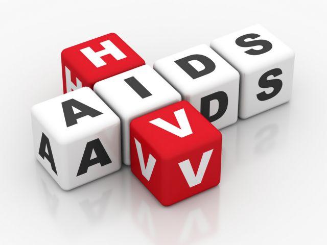 Δωρεάν rapid test για AIDS στο δημοτικό ιατρείο στην Κυψέλη | tanea.gr