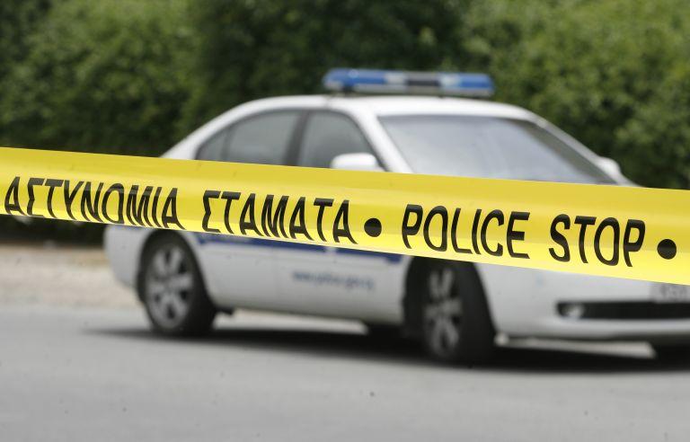 Οικογενειακή τραγωδία: 13χρονος μαχαίρωσε και σκότωσε την 9χρονη αδερφή του | tanea.gr