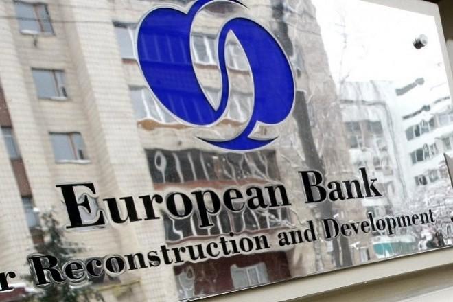 Η EBRD θεωρεί ότι και το 2019 θα είναι δύσκολη χρονιά για την Τουρκία | tanea.gr