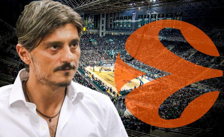 Η Ένωση διαιτητών εξέδωσε ανακοίνωση κατά Γιαννακόπουλου! | tanea.gr