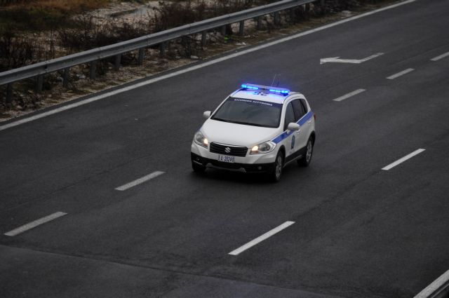 Κύπρος: Ξεκαθάρισμα λογαριασμών η δολοφονία 33χρονου | tanea.gr