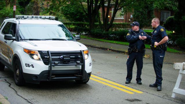 ΗΠΑ: Νεκρές δύο γυναίκες από την ένοπλη επίθεση σε σχολή γιόγκα | tanea.gr