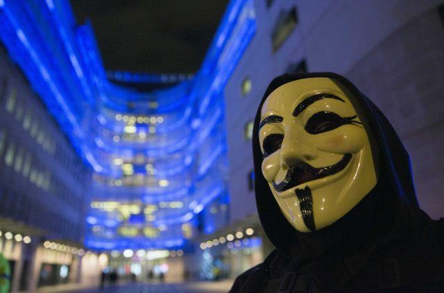 Anonymous : Μυστικό δίκτυο επεμβαίνει ευρωπαϊκές υποθέσεις | tanea.gr