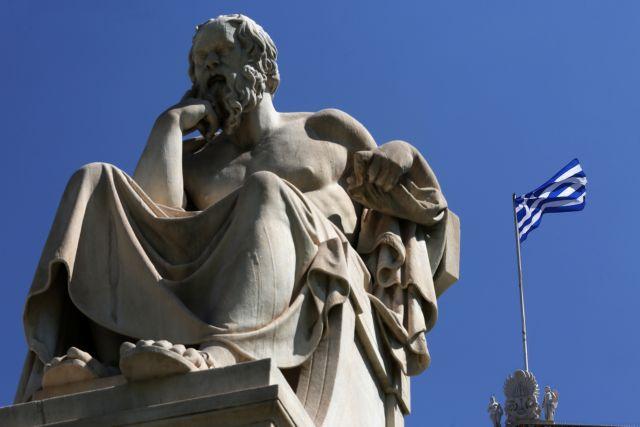 Στην κορυφή τα ελληνικά ΑΕΙ | tanea.gr