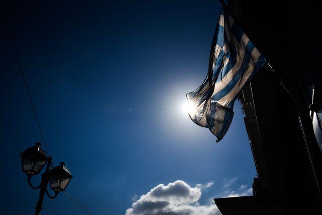 ΟΟΣΑ: Ισχυρές επενδύσεις απαιτεί η ανάκαμψη στην Ελλάδα   tanea.gr