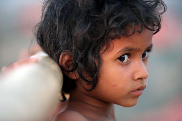 Χωρίς την Ιταλία το Διεθνές Σύμφωνο για την Μετανάστευση | tanea.gr