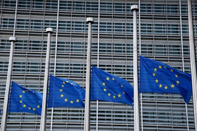 «Βουτιά» στις αποδόσεις των κρατικών ομολόγων στην ευρωζώνη   tanea.gr