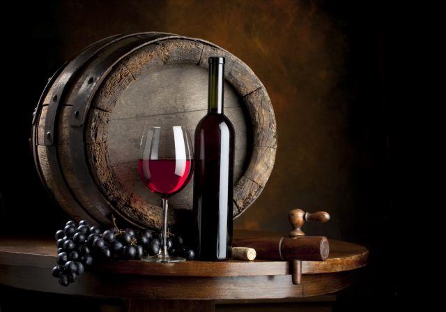 Θύελλα αντιδράσεων για τον ειδικό φόρο στο κρασί   tanea.gr