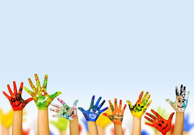 Ημέρα του Παιδιού : Η Google τιμά τα δικαιώματα των μικρών μας φίλων | tanea.gr