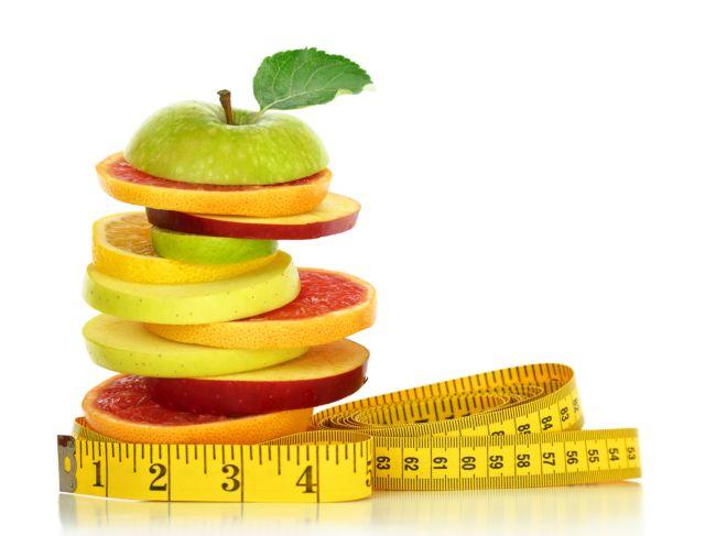 Θαυματουργή η δίαιτα χαμηλών υδατανθράκων στη μάχη των θερμίδων | tanea.gr
