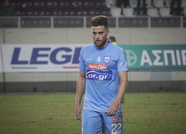 LIVE: ΠΑΣ Γιάννινα – Λεβαδειακός 0-0 | tanea.gr