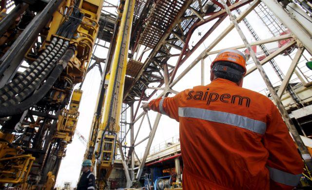 Προβλέψεις για αύξηση των εξαγωγών πετρελαίου του Ιράν   tanea.gr