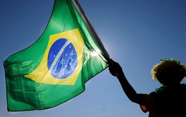 Βραζιλία: Πρόταση για ελεύθερους σκοπευτές για την καταπολέμηση της εγκληματικότητας | tanea.gr