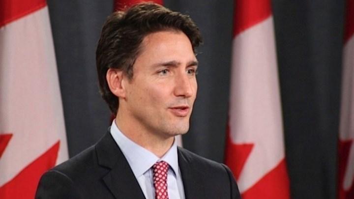 Σκληραίνει τη μεταναστευτική του πολιτική ο Καναδάς | tanea.gr