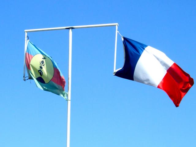 Στις κάλπες θα κριθεί η ανεξαρτησία της Νέας Καληδονίας | tanea.gr