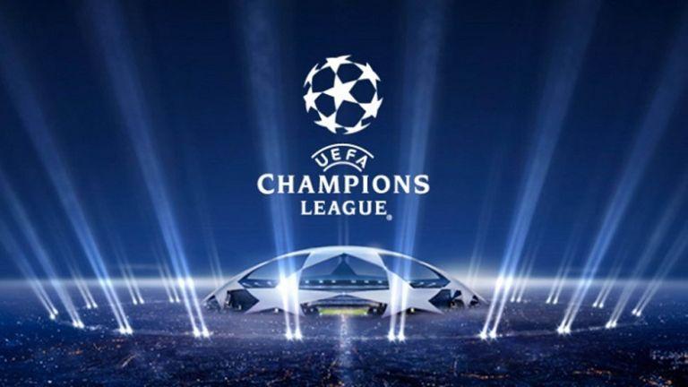 Ολα τα γκολ του Τσάμπιονς Λιγκ | tanea.gr