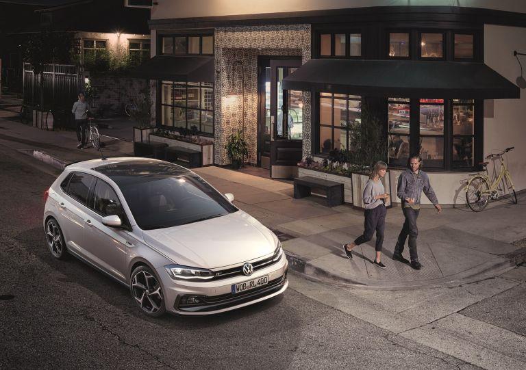 Όλη η γκάμα της VW στην έκθεση Αυτοκινήτου | tanea.gr