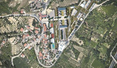Κτηματολόγιο: Κίνδυνος να χαθούν ιδιοκτησίες   tanea.gr