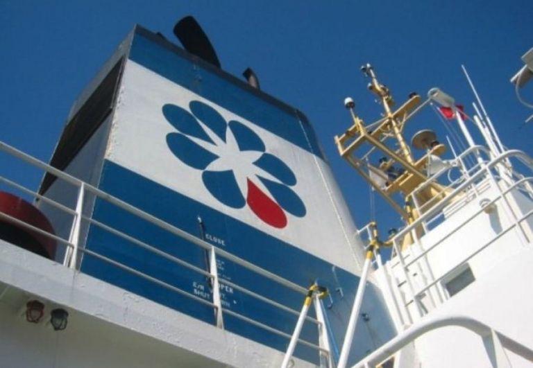 Αίτηση υπαγωγής σε πτώχευση από την Aegean Marine Petroleum | tanea.gr