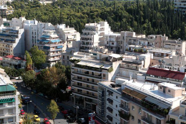 Reuters: Η ανάκαμψη στην αγορά ακινήτων συνέχισε να σημειώνει άνοδο | tanea.gr