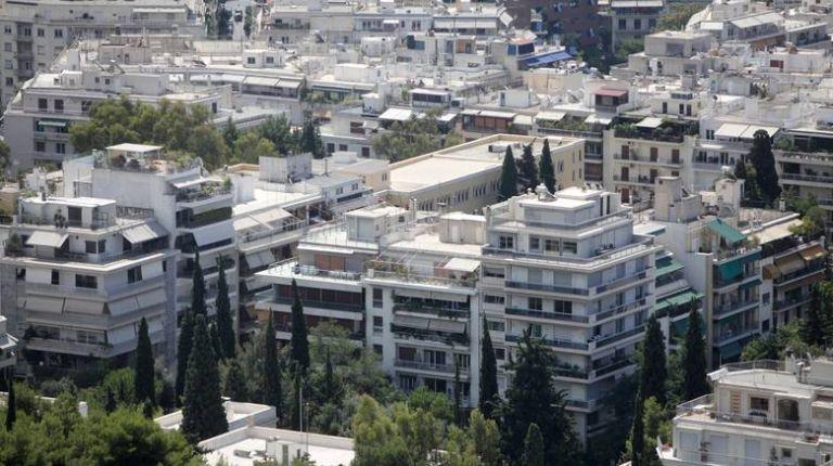 Στο ηλεκτρονικό σφυρί 30.000 ακίνητα το 2019 | tanea.gr