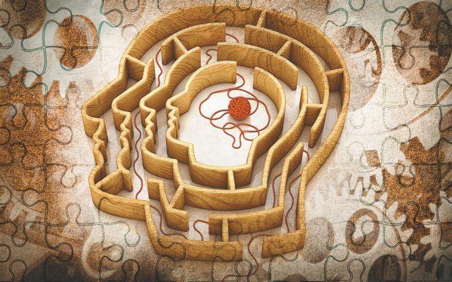 Ενα νέο σύστημα τεχνητής νοημοσύνης προβλέπει το Αλτσχάιμερ | tanea.gr