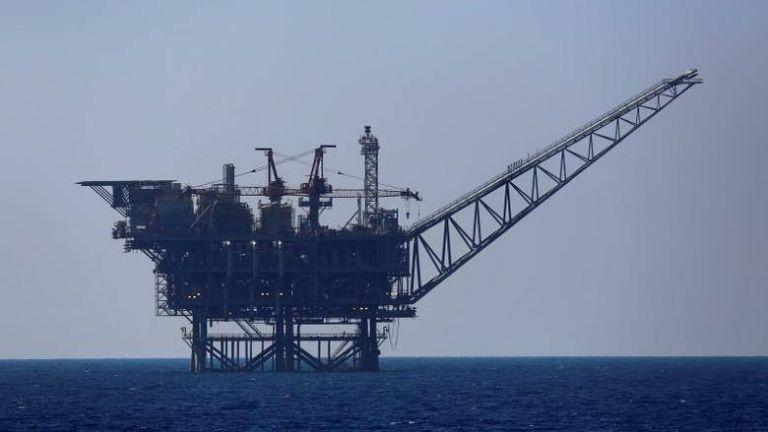 Μονάδες ασφαλείας για να προστατεύσει γεωτρύπανα και πλατφόρμες συστήνει η Τουρκία | tanea.gr