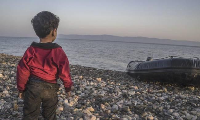Προσφυγόπουλα εκδίδονται στο σκλαβοπάζαρο του σεξ στην Αθήνα για να επιβιώσουν | tanea.gr