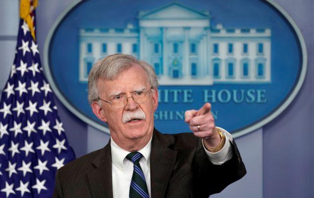 Οι ΗΠΑ καλούν Κόσοβο και Σερβία να καταλήξουν σε συμφωνία | tanea.gr