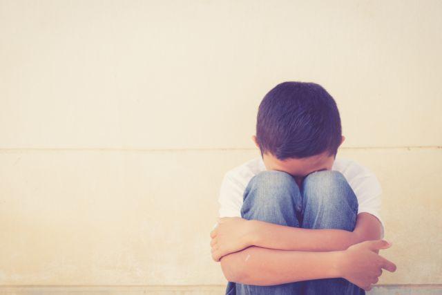 Ποιοι έκαναν τον 15χρονο να επιχειρήσει να αυτοκτονήσει   tanea.gr