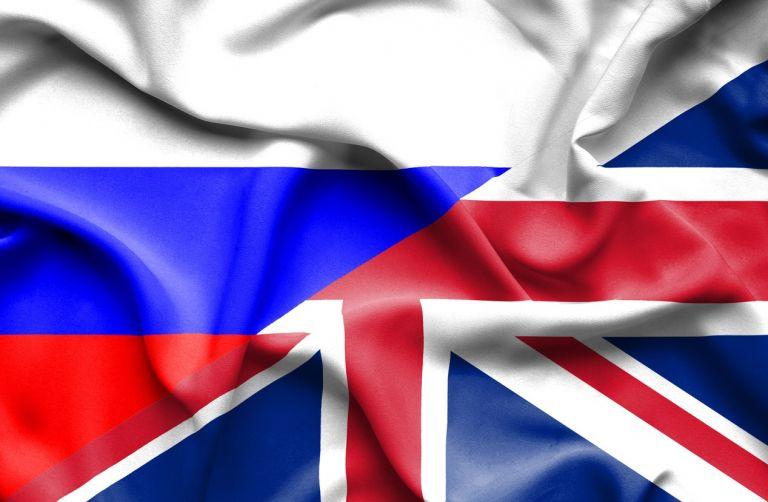 Βρετανία: Μεγαλύτερη η ρωσική απειλή από το Ισλαμικό Κράτος   tanea.gr