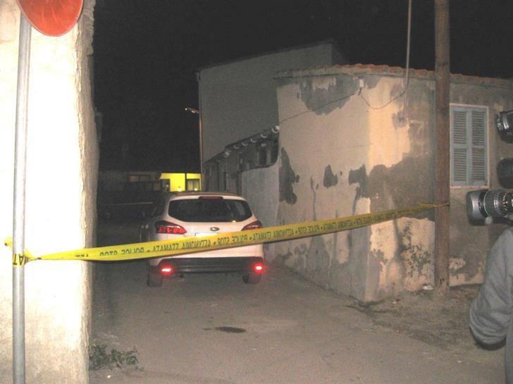 Δολοφονία 9χρονης : Στο ψυχιατρείο ο 13χρονος αδερφός της που την σκότωσε | tanea.gr