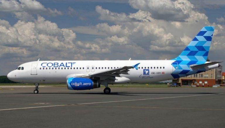 Δεύτερο λουκέτο σε αεροπορική εταιρεία μέσα σε λίγες ημέρες | tanea.gr