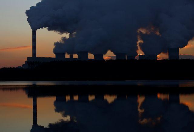 Αύξηση των θανάτων λόγω κλιματικής αλλαγής βλέπουν οι επιστήμονες | tanea.gr