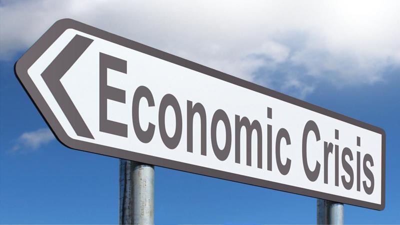 Ελληνική οικονομική κρίση