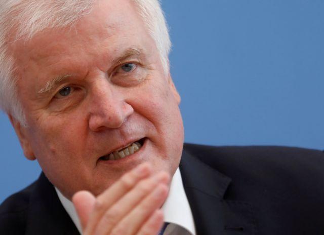 Γερμανία: Συμφωνία για κυβέρνηση συνασπισμού στη Βαυαρία | tanea.gr