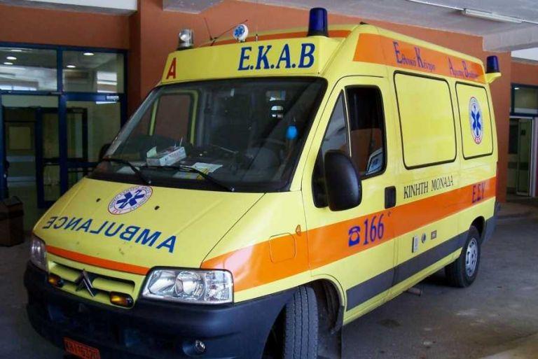 Σοκ στο Βόλο: Νεκρός 11χρονος σε αθλητικό κέντρο | tanea.gr