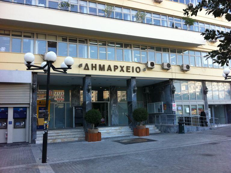 Ευρωπαϊκή πρωτιά του δήμου Πειραιά στην προώθηση της επιχειρηματικότητας   tanea.gr