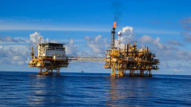 Πετρέλαιο και στο Ιόνιο : Πέφτουν οι υπογραφές για γεωτρήσεις - Τι κρύβει η περιοχή με τα 20 οικόπεδα (χάρτες) | tanea.gr